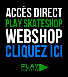 Accder au skateshop en ligne