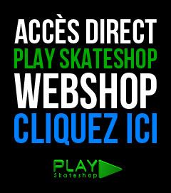 Accéder au skateshop en ligne