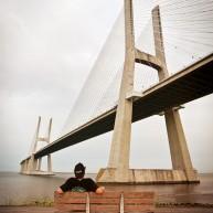 ff-tws-portugal-gallery-03