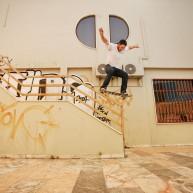 ff-tws-portugal-gallery-05