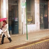 ff-tws-portugal-gallery-10