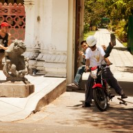 ff-tws-thailand-gallery-06