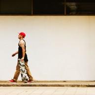 ff-tws-thailand-gallery-07