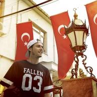 ff-tws-turkey-gallery-15
