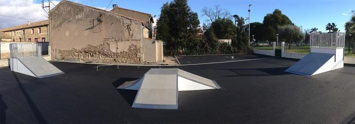 skatepark-villeneuve-les-beziers-34420