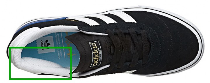 adidas-busenitz-vulc-skate-shoes-black-white-royal-blue-skateboarding