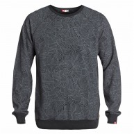 dc-skateboarding-core-crew-print-sweat-shirt-de-skate-brandon-spiegel-black