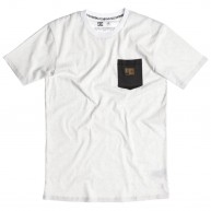 dc-skateboarding-ornate-pocket-ss-tee-shirt-de-skate-brandon-spiegel-pirate-black-white