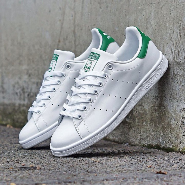 adidas stan smith original homme