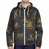 element-alder-jacket-camo-blouson-a-capuche