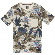element-chester-ss-pocket-tee-shirt-a-poche-all-over