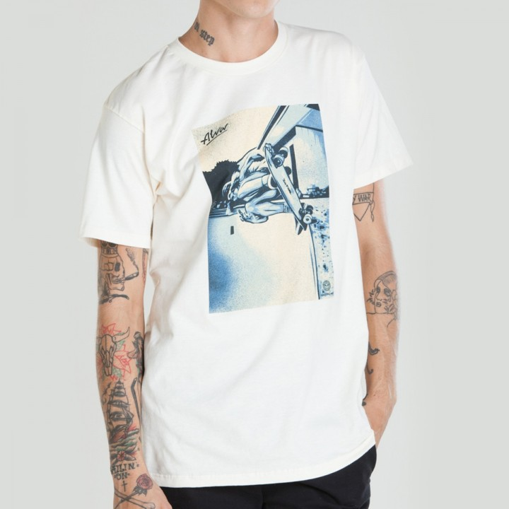 obey-x-tony-alva-tee-shirt-my-rules-glen-e-friedman