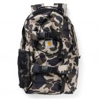 carhartt-kickflip-backpack-sac-a-dos-avec-sangles-de-skateboard-camo-duck