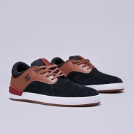 Mikey Taylor 2 skate shoes pro model