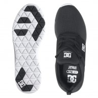 dc-shoes-heathrow-chaussures-de-sport-1