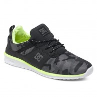 dc-shoes-heathrow-se-chaussures-sneakers-camouflage-1