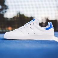 adidas-stan-smith-vulc-whiteroyal
