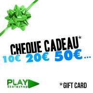 cheques-cadeaux-play-skateshop
