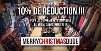 joyeux-noel-2015-offres-code-bon-de-reduction