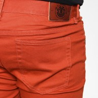 element-pants-boom-pt-cognac