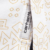 pol_pl_Carhartt-Koszula-L-S-Chin-Shirt-Chin-Print-White-Mustard-SS16-11073_2