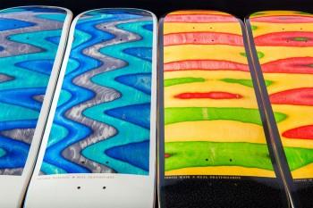 Spectrum-decks-real-skateboards
