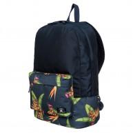 dc-shoes-sac-a-dos-bunker-fabrics-mixed-btl1