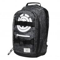 element-sac-a-dos-mohave-boy-backpack-transport-de-skateboard