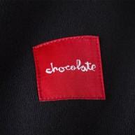 huf-x-chocolate-sweat-capuche-chunk-worldwide-hood-black-1