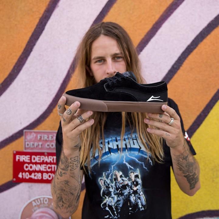 lakai-skate-shoes-pro-modele-de-riley-hawk-black-gum