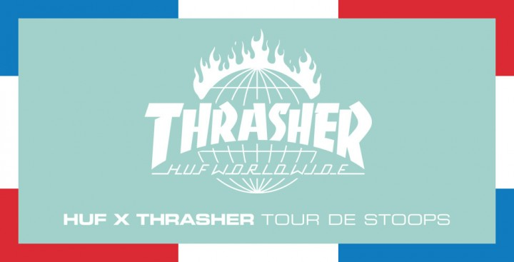 Huf-Thrasher-collaboration-tour-de-stoops-hollidays-2016