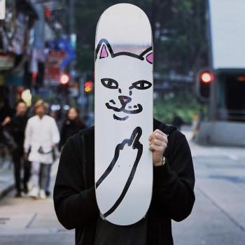 rip-n-dip-lord-nermal-skateboard