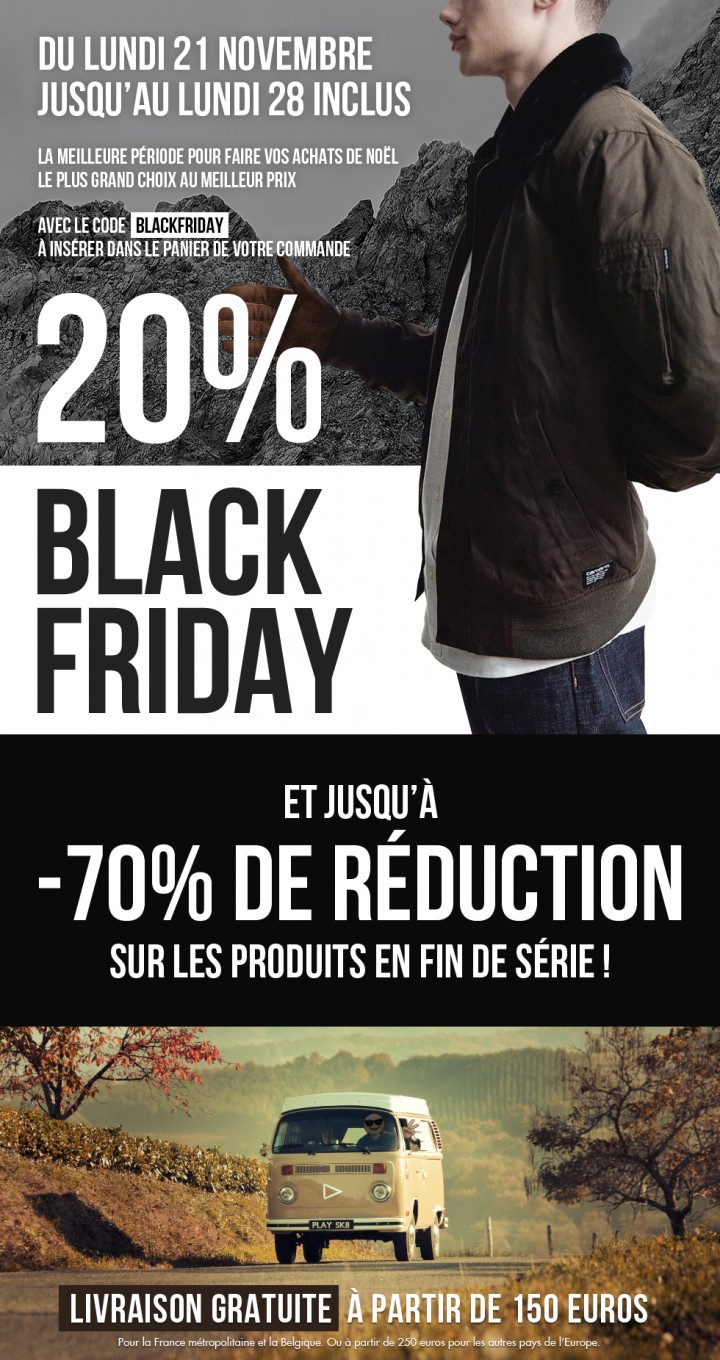 skateshop-black-friday-france-2016