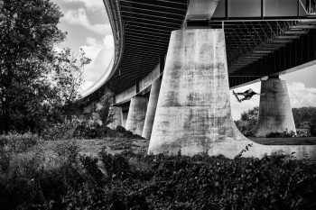 Guillaume Ducreux skateboard photographer