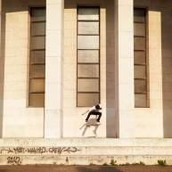 ff-tws-croatia-gallery-01