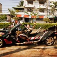 ff-tws-thailand-gallery-04