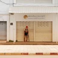ff-tws-thailand-gallery-23