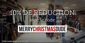 code promo 10 de r duction pour vos cadeaux de no l play skateshop. Black Bedroom Furniture Sets. Home Design Ideas
