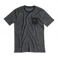 dc-skateboarding-ornate-pocket-ss-tee-shirt-de-skate-brandon-spiegel-pirate-black-white-1