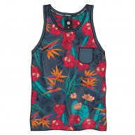 element-chester-tank-debardeur-a-poche-all-over-1
