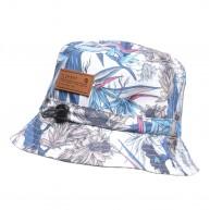 element-lush-hat-vanilla-chapeau-bob