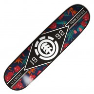 element-major-league-sketch-planche-de-skate-8-pouces