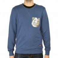 element-willis-sweat-shirt-crew-dark-denim-grey-heather-1