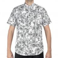 carhartt-wild-rose-shirt-poplin-chemise-a-manches-courtes-white-black