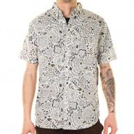 element-hanson-ss-shirt-chemise-a-manches-courtes