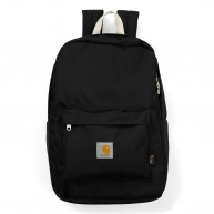 carhartt-watch-backpack-black-sac-a-dos