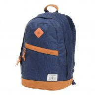 element-camden-elite-backpack-sac-a-dos