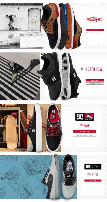 DC-Shoes-Fall-2015-Heathrow-Ben-Davis-Trase-chaussures-skate-Mikey-Taylor-2-Switch-S