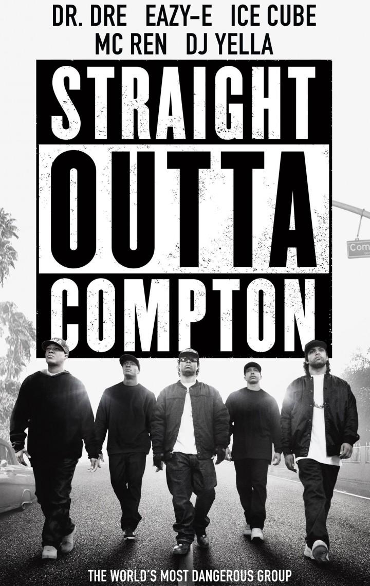 NWA-Straight-Outta-Compton-Film-DR-DRE-ICE-CUBE