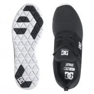dc-shoes-heathrow-chaussures-de-sport-1